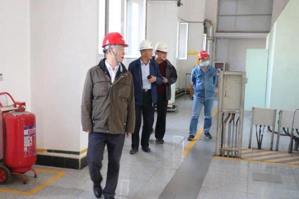 临沂市能源中心到平邑县开展农林生物质发电防治掺煤专项调研3.jpg