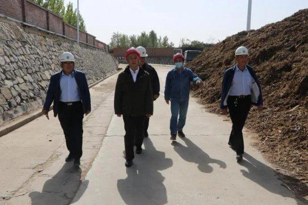 临沂市能源中心到平邑县开展农林生物质发电防治掺煤专项调研2.jpg